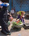 Women, Yemen (14588750176).jpg