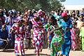 Women dancing.jpg