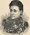 Women of distinction - remarkable in works and invincible in character (1893) (14804566913).jpg