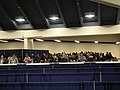 WonderCon 2011 - the people come pouring in (5597109378).jpg