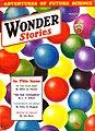 Wonder stories 193207.jpg