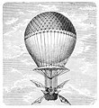 Wonderful Balloon Ascents, 1870 - Blanchard's Balloon.jpg