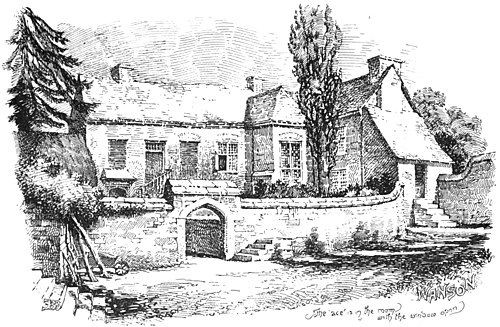 Wonson Manor (An Old English Home and Its Dependencies).jpg