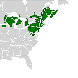 Wood turtle distribution.JPG