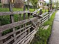 Wooden fence in Romania.jpg