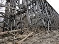 Wooden trusses at railway bridge.jpg