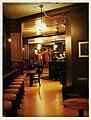 Woods Coffee - Flatiron Building.jpg
