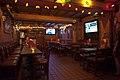 Woody McHale's Pub (3879206409).jpg