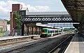 Worcester Shrub Hill railway station MMB 09 170634.jpg