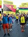 WorldPride 2017 - Madrid - Manifestación - 170701 210706.jpg