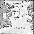 World Factbook (1982) Greenland.jpg