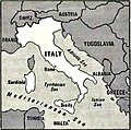 World Factbook (1982) Italy.jpg