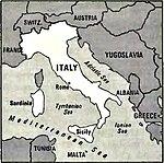 World Factbook (1982) Italy.jpg