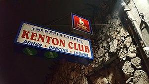 World Famous Kenton Club (2018) - 02.jpg