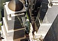 World Financial Center from World Trade Centre viewing deck 1991.jpg