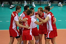 World League Final 2011 (5927664678).jpg