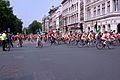 World Naked Bike Ride (538451742).jpg