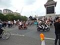 World Naked Bike Ride London 2018 40.jpg