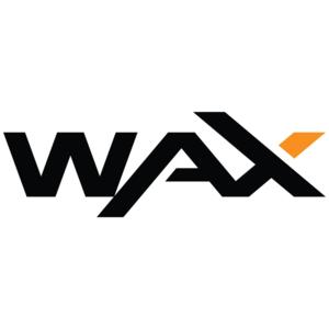 Worldwide Asset eXchange Logo.png
