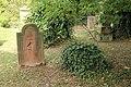 Worms juedischer Friedhof Heiliger Sand 105 (fcm).jpg