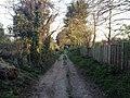 Worthing, UK - panoramio (115).jpg