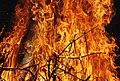 Wraxall 2013 MMB 56 Bonfire.jpg