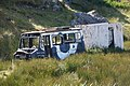 Wrecked bus at Direcleit - geograph.org.uk - 2560125.jpg
