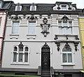 Wuppertal, Olgastr. 26.jpg