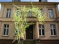 Wuppertal - Friedrich-Ebert-Straße 119 02 ies.jpg