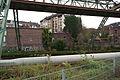 Wuppertal Friedrich-Ebert-Str 2016 007.jpg