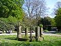 Wuppertal Hardt 0011.jpg