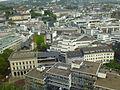 Wuppertal Islandufer 2013 024.JPG