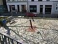 Wuppertal Paradestr 0004.jpg