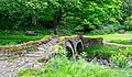 Wycoller Packhorse Bridge-IMG 1448.jpg