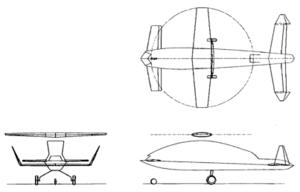 X-50 3d view.png