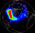 X-ray Aurora from POLAR overlay.png