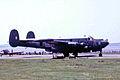 XF700 Avro Shackleton MR.3 RAF LPL 01JUN63 (6934547801).jpg