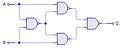 XOR Using NAND.jpg
