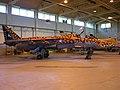 XX119 Jaguar GR.3A (3996206736).jpg