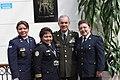 X Encuentro de Mujeres Policías (7456224788).jpg