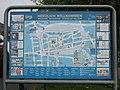 Xanten-Info Stadtplan.jpg