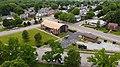 Xenia, Ohio 6-13-2020 - 50003070178.jpg