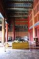 Xiaoling Tomb 20160906 (9).jpg