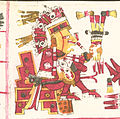 Xipetotec Codex Borgia.jpg
