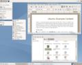 Xubuntu-6.06-pl.png