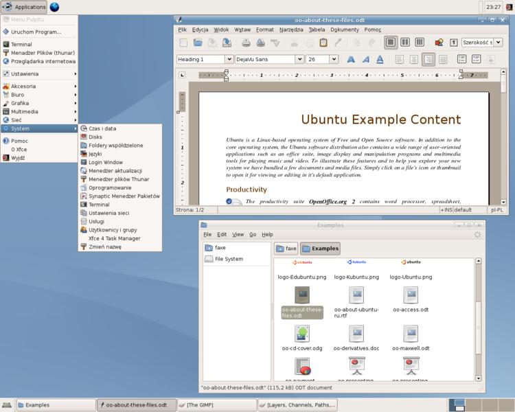 File:Xubuntu-6.06-pl.png