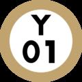 Y-01.png