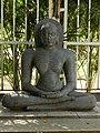 YSR State arch museum - Parsvanatha 7.JPG