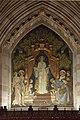 Yale Alma Mater Mural Highsmith.jpg