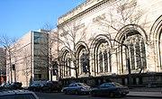 Yale University Art Gallery exterior.jpg